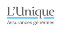 Unique Assurances générales